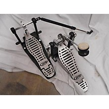 PDP by DW PDDP 402 Double Bass Drum Pedal