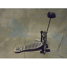 PDP by DW PDDP400 Single Bass Drum Pedal