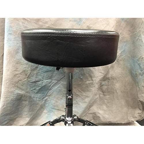 PDP by DW PDDT700 Drum Throne