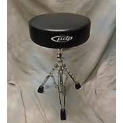 PDDT700 Drum Throne