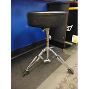 PDP PDDT700 Drum Throne