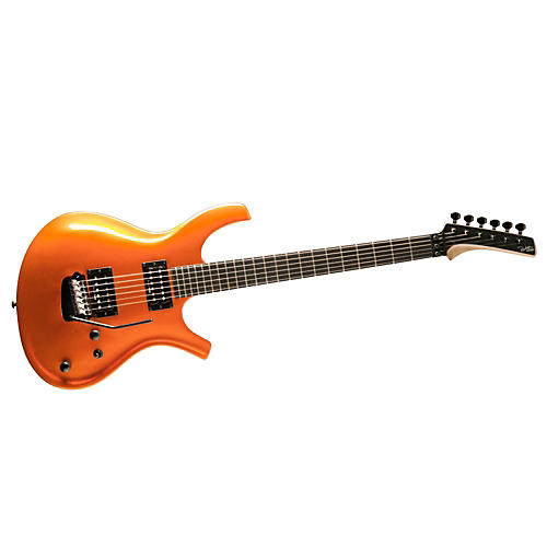 Parker Guitars PDF 105 Radial with Seymour Duncan Humbuckers Electric Guitar-thumbnail