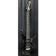 Parker Guitars PDF60 Solid Body Electric Guitar