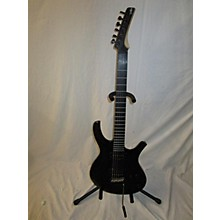 Parker Guitars PDF70 Maxx Fly Solid Body Electric Guitar
