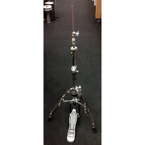 In Store Used PDHH900 Hi Hat Stand
