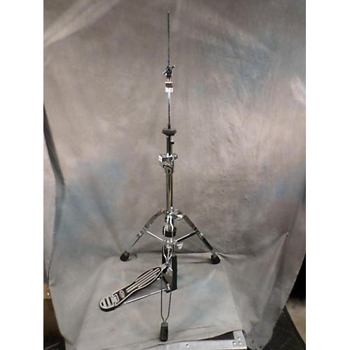 PDP by DW PDHH900 Hi Hat Stand