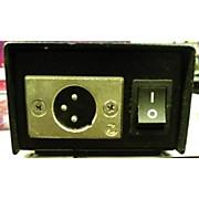 Groove Tubes PDI DIRECT BOX Direct Box