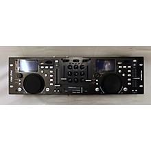 Pyle PDJ480UM DJ Controller
