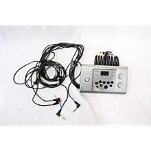 Pintech PDK1000 Electric Drum Module