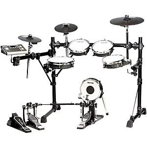 Pintech PDK1000 Electronic Drum Kit by Pintech