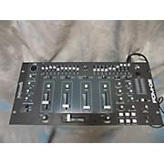 Gemini PDM-02 DJ Mixer