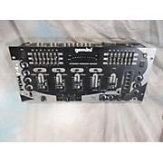 Gemini PDM24 DJ MIXER DJ Mixer