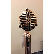 Pyle PDMICR74GL Condenser Microphone