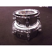 PDP PDMT48 Timbales