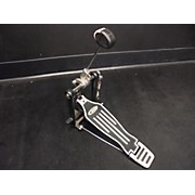 PDP PDP SINGLE PEDAL Single Bass Drum Pedal