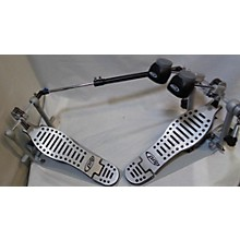 PDP by DW PDP502 Single Bass Drum Pedal
