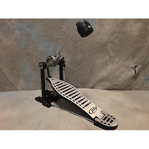 PDP by DW PDPSP300 Single Bass Drum Pedal