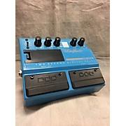Digitech PDS 1002 Effect Pedal