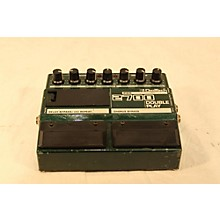 Digitech PDS2700 Effect Pedal
