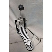 PDP by DW PDSP300 Single Bass Drum Pedal