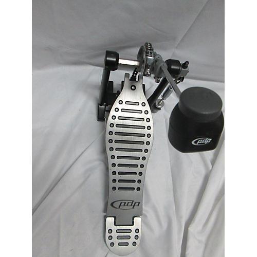 PDP by DW PDSP300 Single Bass Drum Pedal-thumbnail