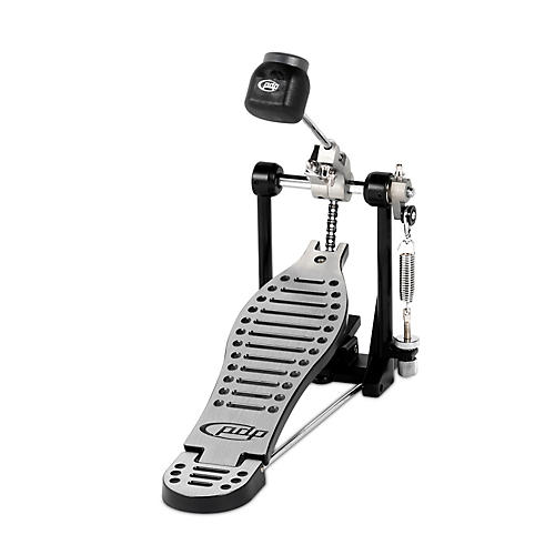 PDP by DW PDSP300 Single Bass Drum Pedal-thumbnail