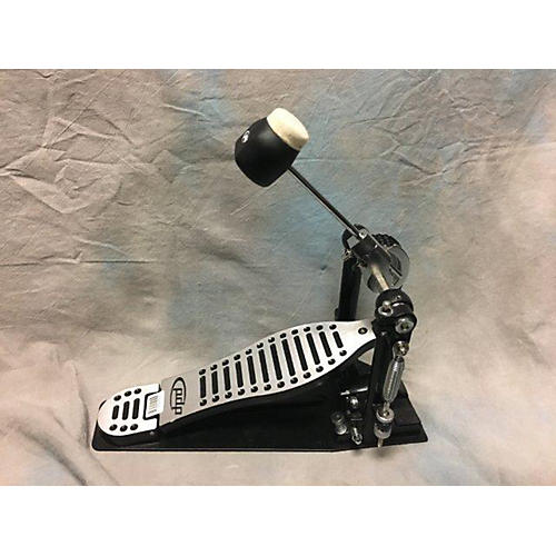 PDP PDSP650 Single Bass Drum Pedal