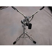 PDP by DW PDSS700 Snare Stand Snare Stand