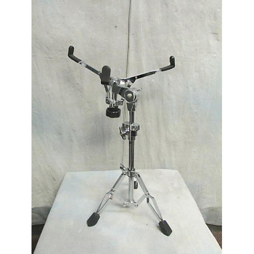 used pdp by dw pdss700 snare stand guitar center. Black Bedroom Furniture Sets. Home Design Ideas