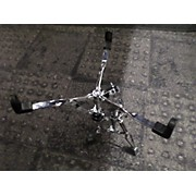 PDP By DW PDSS800 Snare Stand