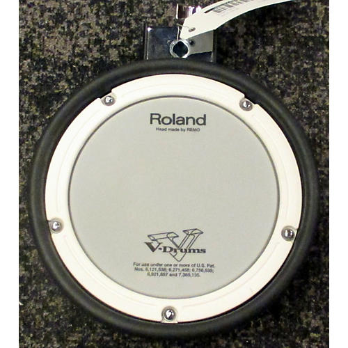 Roland PDX-6 Trigger Pad-thumbnail