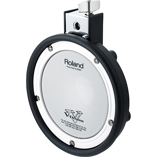 Roland PDX-6G V-Pad with Mount