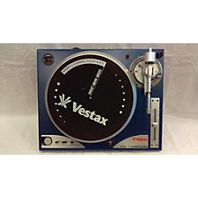 Vestax PDX-A1S Turntable