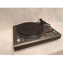 Vestax PDX-D3 Turntable