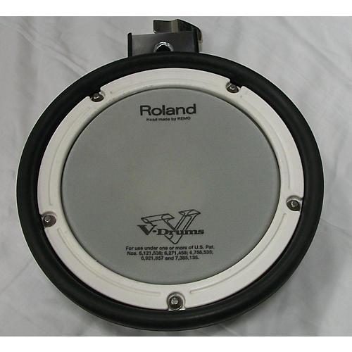 Roland PDX6 Trigger Pad-thumbnail