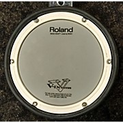 Roland PDX8 8in Drum Trigger Trigger Pad