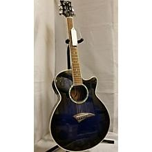 Dean PE BB Classical Acoustic Guitar
