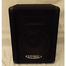 Crate PE10P Unpowered Speaker