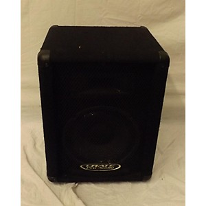 Pre-owned Crate PE10P Unpowered Speaker by Crate