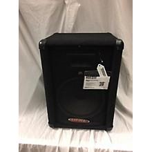Crate PE12P Unpowered Speaker