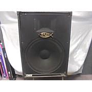 Crate PE15H Unpowered Speaker
