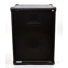 Crate PE15M Unpowered Speaker