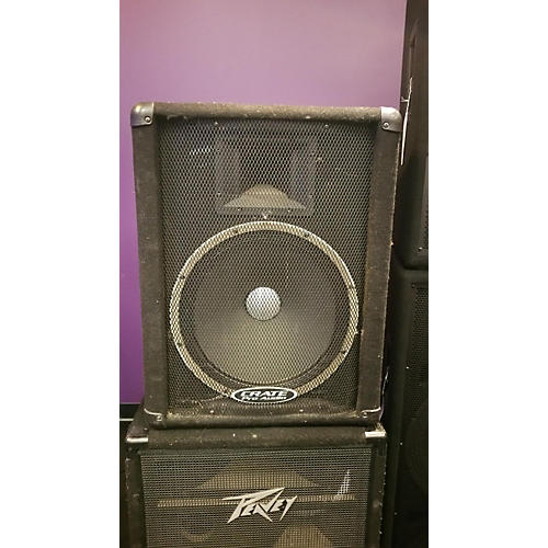 Crate PE15h Unpowered Speaker