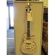 Zemaitis PE200-EDGE NT Solid Body Electric Guitar