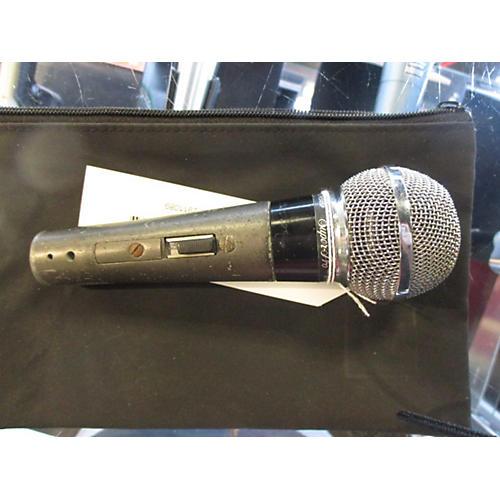 Shure PE50SP Dynamic Microphone-thumbnail