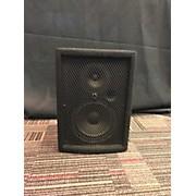 Crate PE6 Unpowered Speaker