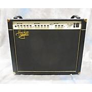 Hayden PEACEMAKER 40 Tube Guitar Combo Amp
