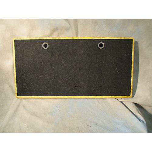 Blackbird PEDAL BOARD Pedal Board