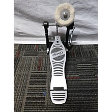 Mapex PEDAL Single Bass Drum Pedal