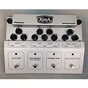 Koch PEDALTONE II Effect Processor